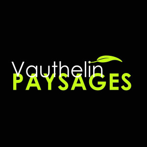 VAUTHELIN PAYSAGES