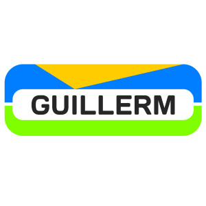 GUILLERM CONSTRUCTION